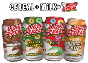 liquid-cereal.jpg