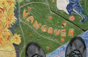livermore-mural.jpg