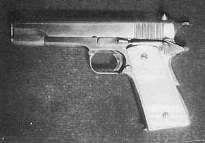 machinist_1911-01.jpg