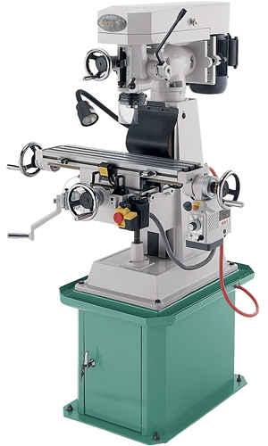 milling-machine-G3103.jpg
