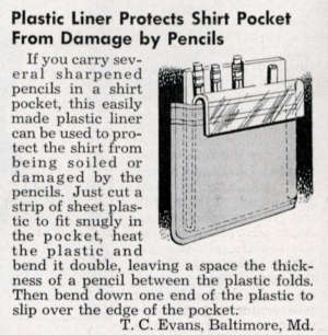 modern_mechanics_pocket_protector.jpg