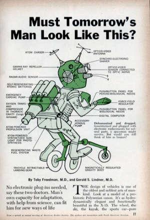 modern_mechanics_tomorrows_man.jpg