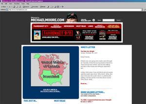 moore-web-uscanada.jpg