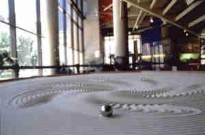 motion-control-sand.jpg