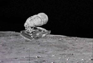 nassa-moon.jpg