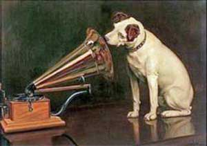 nipper_his_masters_voice.jpg