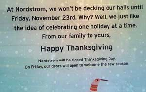 nordstroms_christmas_creep.jpg