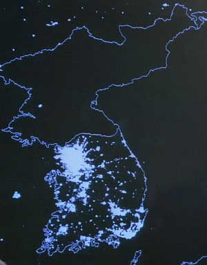 north_korea_lights_out.jpg
