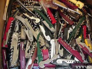 ntsa-corkscrews.jpg