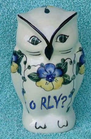 o-rly-china-owl.jpg