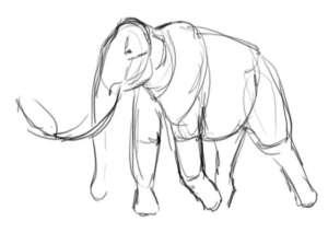 olduvai-elephant-01.jpg