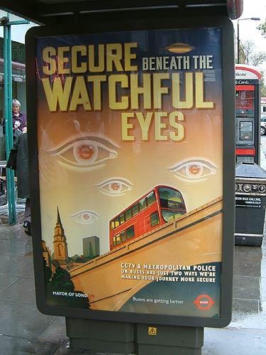 orwell-watchfuleyes.jpg