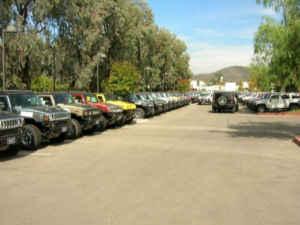 parked_Hummer2.jpg