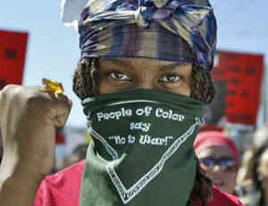 photo-of-protester-01.jpg