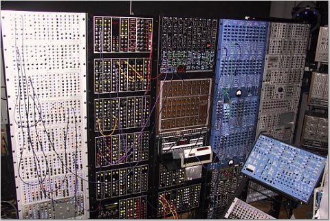 pick_a_modular.jpg