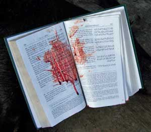 pig_blood_koran_01.jpg