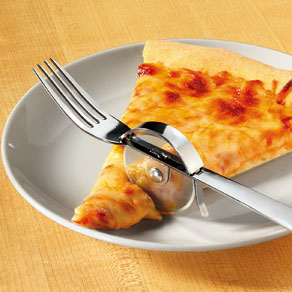 pizza-fork.jpg