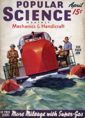 popular_science_april_1940_cover.jpg
