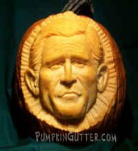 pumpkingutter-bush1w.jpg