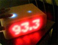quattro_clock.jpg