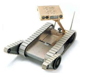 robot-sniper-detector.jpg