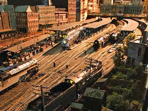rod_stweart_model_train_set.jpg