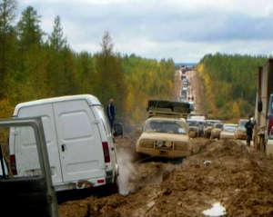 russian_roads_01.jpg