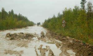 russian_roads_02.jpg
