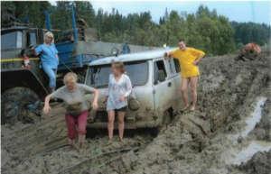 russian_roads_03.jpg