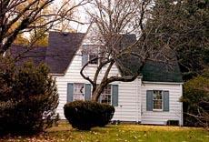 santorum-house.jpg