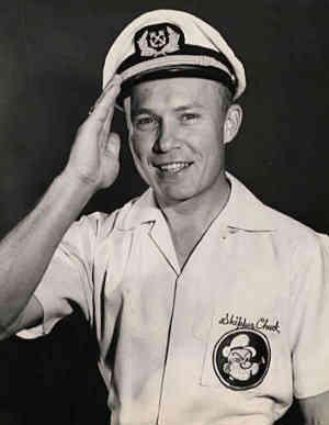 skipper-chuck-popeye.jpg