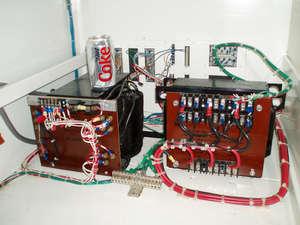 small-transformers.JPG
