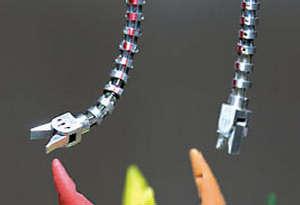 snake-like-robot.jpg