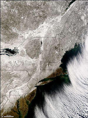 snow-over-new-england-2007.jpg