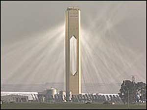 solar-tower-spain.jpg