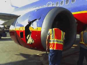 southwest_airlines_engine_failure_01.jpg