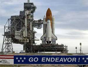 space_shuttle_endeavour.jpg