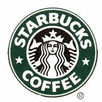 starbucks_logo_new.jpg