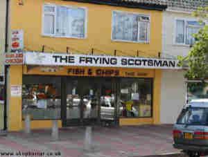 store-fryingscotsman.jpg