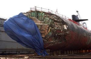 sub-in-drydock.jpg