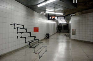 subway-art-01.jpg