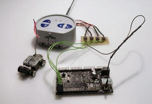 tinkertoy_overview_pic.jpg