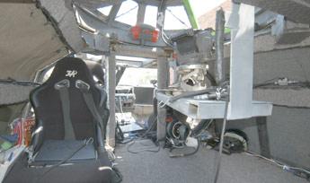 tornado-truck-inside.jpg