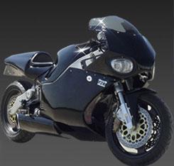 turbine-superbike.jpg