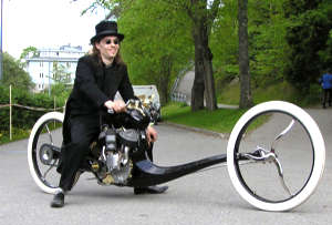 unique_chopper_bike_001.jpg
