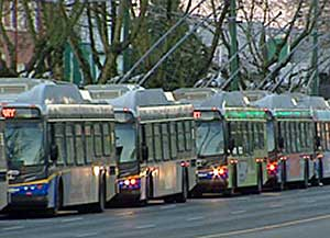 vancouver_bc_new_trolleys_frost.jpg