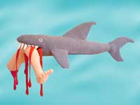 waller-shark.jpg