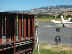 weather_station_petaluma_east.jpg