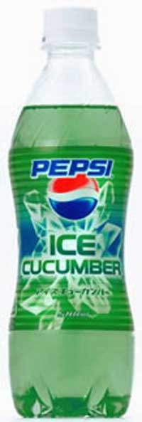 weird_japanese_soft_drinks_cucumber.jpg