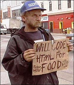 will code for food.jpg